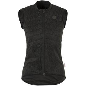 AGU Body Vest Damer, hivis